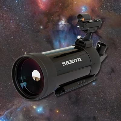 Maksutov-Cassegrain Telescopes