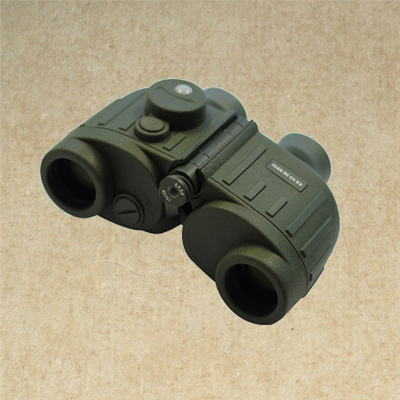 Hunting and Military Binoculars