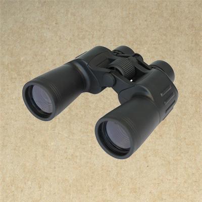 Standard Binoculars