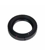 saxon T-Mount Adapter for Canon - SKU#640001