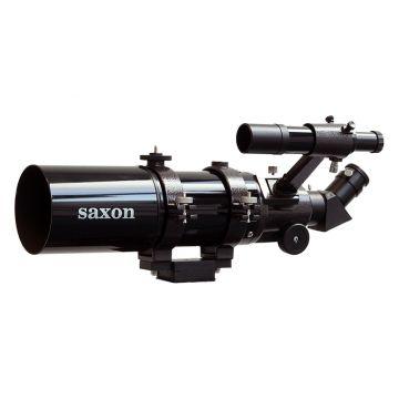 saxon 804 Pioneer Refractor Telescope
