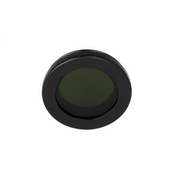 "saxon 1.25"" Moon Filter (MF004) - SKU#643004"