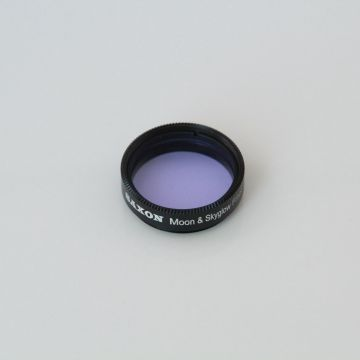"saxon 1.25"" Moon & Skyglow Filter"