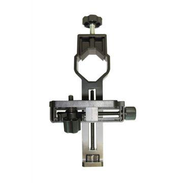 "saxon 1.25"" Universal Digital Camera Bracket Adapter - SKU#644010"
