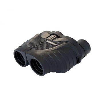 saxon 10-30x25 Traveller Binoculars - SKU#143023