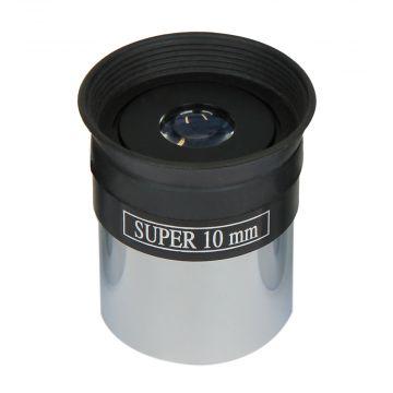 "saxon 10mm 1.25"" Super Eyepiece - SKU#513010"