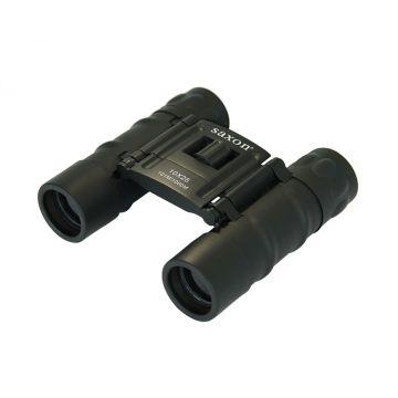 saxon 10x25 Compact Binoculars - SKU#120001