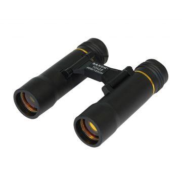 saxon 10x25 Focus Free Binoculars - SKU#124011