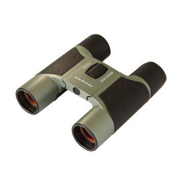 saxon 10x25 Grandview Binoculars - SKU#120016
