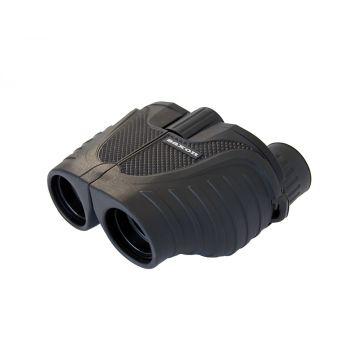 saxon 10x25 Traveller Binoculars - SKU#140009