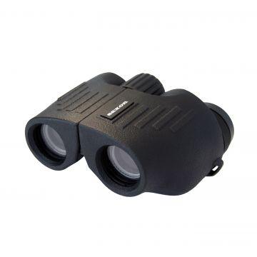 saxon 10x26 Expedition Binoculars - SKU#130021