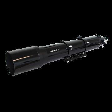 saxon 120 ED Refractor Telescope - SKU#210050