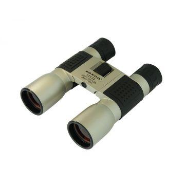 saxon 12x32 Grandview Binoculars (12x32UCF) - SKU#120017