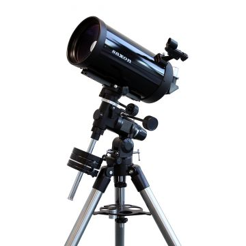 saxon 15018EQ3 Observatory Cassegrain Telescope - SKU#243115