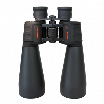 saxon 15x70 Night Sky Binoculars - SKU#142015