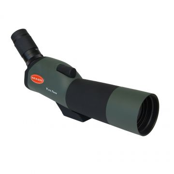 saxon 16-48x65 ED Spotting Scope - SKU#414016