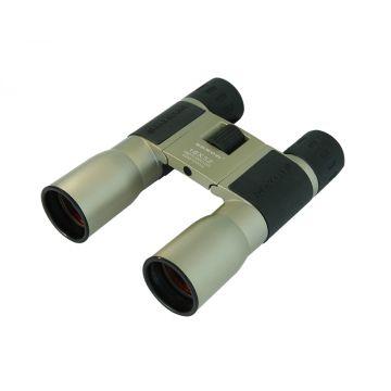 saxon 16x32 Grandview Binoculars (16x32UCF) - SKU#120018