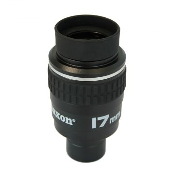 "saxon 17mm 1.25""/2"" (68 degree) SWA Eyepiece - SKU#512017"