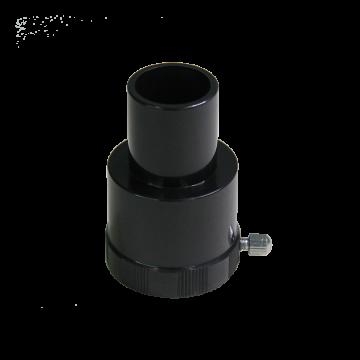"saxon 1"" to 1.25"" Eyepiece Adapter - SKU#540007"