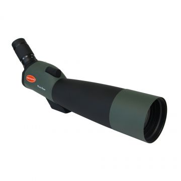 saxon 20-60x80 ED Spotting Scope - SKU#414020