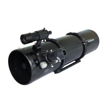saxon 200DS Astrophotography Newtonian Telescope - SKU#220020