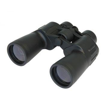 saxon 20x50 Wide Angle Binoculars - SKU#131014