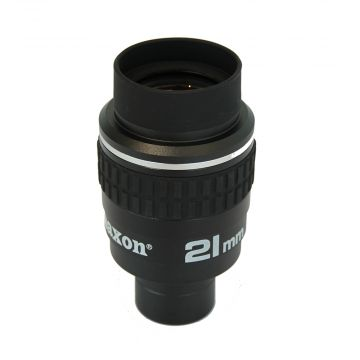 "saxon 21mm 1.25""/2"" (68 degree) SWA Eyepiece - SKU#512021"