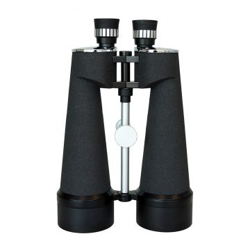 saxon 25x100 Night Sky Binoculars - SKU#132025