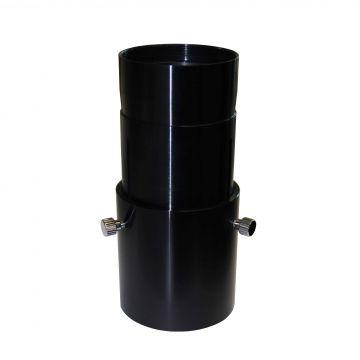 """saxon 2"""" Variable-Projection Camera Adapter - SKU#644005"""