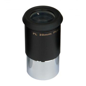 "saxon 30mm 1.25"" Plossl Eyepiece - SKU#510030"