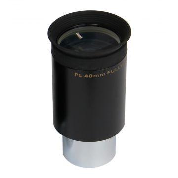 "saxon 40mm 1.25"" Plossl Eyepiece - SKU#510040"