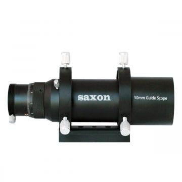saxon 50mm Guidescope