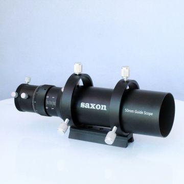 saxon 50mm Guidescope
