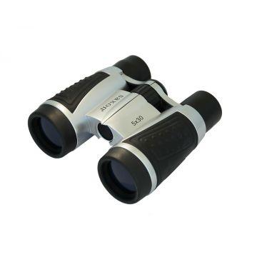 saxon 5x30 Compact Binoculars - SKU#120092