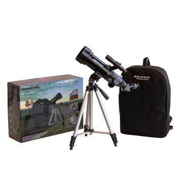 saxon 70mm Traveller Scope - SKU# 219201