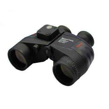 saxon 7x50 Nauticus Marine Binoculars (7x50CWP) - SKU#135017