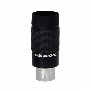 "saxon 8-24mm 1.25"" WA Zoom Eyepiece - SKU#514024"