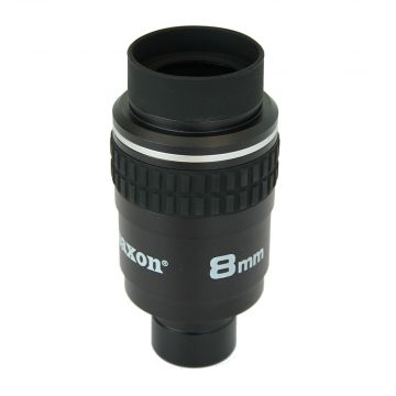 "saxon 8mm 1.25""/2"" (68 degree) SWA Eyepiece - SKU#512008"