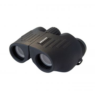 saxon 8x26 Expedition Binoculars - SKU#130020