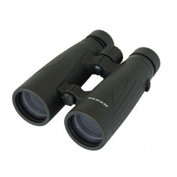 saxon 8x42 Expedition Binoculars - SKU#121022