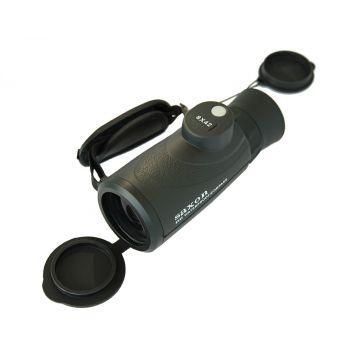 saxon 8x42 Waterproof Monocular - SKU#160026