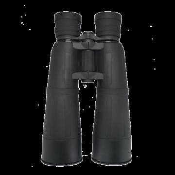 saxon 8x56 Precision Hunting Binoculars - SKU#112008