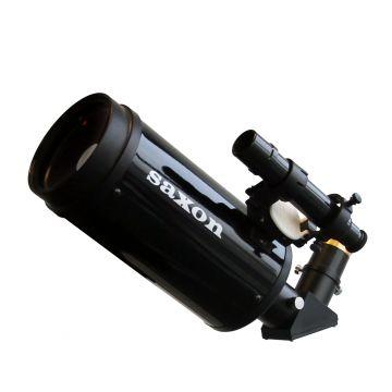 saxon 90125 Observatory Cassegrain Telescope - SKU#240109