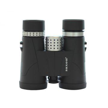 saxon 9x32 Waterproof Binoculars - SKU#115001