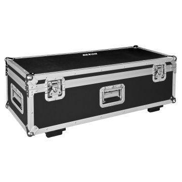 saxon Aluminium Case for FCD100 127mm ED Triplets Refractor - SKU# 606127