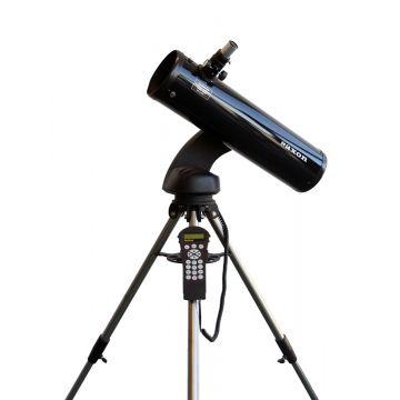 saxon AstroSeeker 13065 Reflector Telescope - SKU#224413