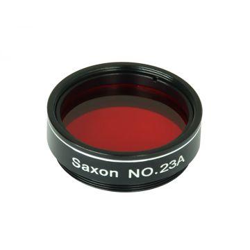 saxon Colour Planetary Filter No.23A - SKU#643223