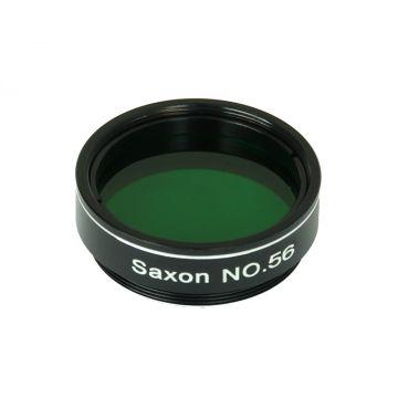 saxon Colour Planetary Filter No.56 - SKU#643256