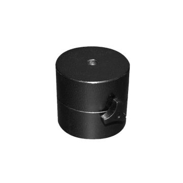 saxon Counterweight for EQ2 Mount (3.5kg) - SKU# 603002