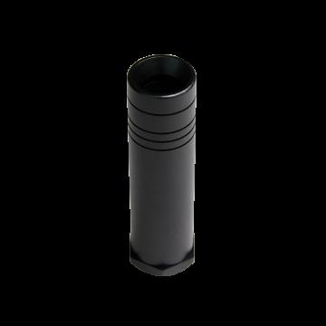 saxon Dichroscope Magnifier - SKU#332207